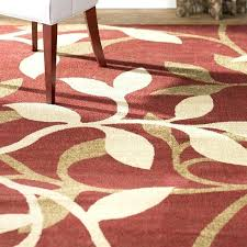 home burdy tan area rug reviews red and rugs brown cream