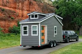 mobile tiny houses. Unique Tiny Mobile Tiny House In Houses E