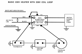 wiring diagram for heaters wiring diagram long