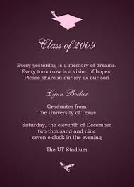 Diy Graduation Name Cards Under Fontanacountryinn Com