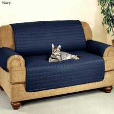 armchair arm covers. Armchair Arm Covers Uk Elegant For Armchairs And Sofas Inspirational Chair Back R