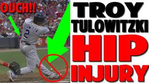 Image result for nick johnson injuries cartoon baseball