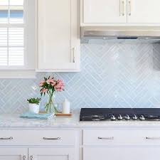 Subway Tile Backsplash Patterns Classy Kitchen Backsplash Ideas 48 Other Than Subway Tile Design