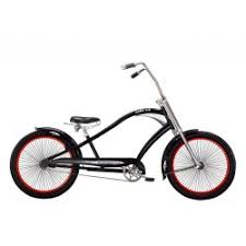 micargi chopper bicycle jaos 30 chopper cruiser bike cali bicycles