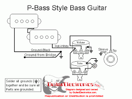 squier standard strat wiring diagram wiring diagram fender squier strat wiring schematic diagram
