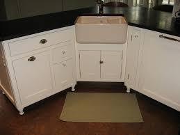 Cork Kitchen Floors Anyone Have A Cork Floor In Their Kitchen