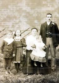 Gallery - People - Ford Family History