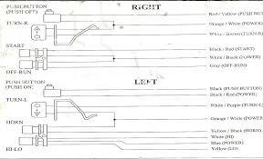wiring diagram harley davidson fat boy wiring wiring diagram for a 2012 fatboy wiring home wiring diagrams on wiring diagram harley davidson fat