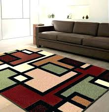 12x12 area rug s 9 x 12 rugs 12x12 area rug 12