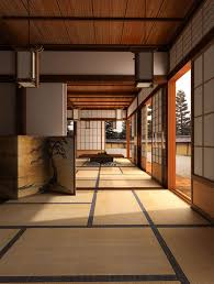 japanese style office. the 25 best japanese interior ideas on pinterest design home and architecture style office