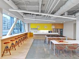 tour stylish office los. Home Office : Tour Fullscreen Super Cool Headquarters Los Angeles Interiors And Design Officelovin Interiorsoffice Commercial Interior Modern Stylish T