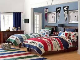 teen twin bedroom sets. Twin Boys Bedroom Sets Teen U