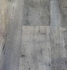 lyndon luxury vinyl 6x48 wood look planks and stone look 18x18 tiles