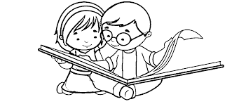 Small Picture 3rd Grade Coloring Pages Wecoloringpage
