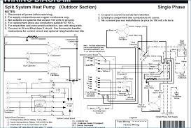 wiring diagram for trane air conditioner kanvamath org trane air conditioner wiring schematic trane air conditioner wiring diagram schematic conditioners diagrams