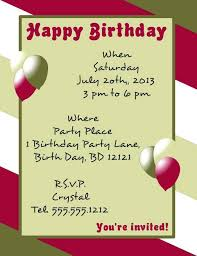 Flyer Template Word Simple Free Office Party Flyer Templates Birthday Template Word Christmas