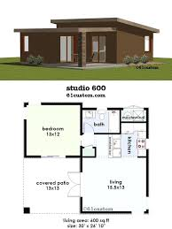 One bedroom cottage plans one bedroom tiny house plan elegant best e bedroom house plans ideas