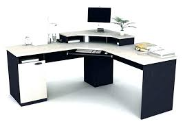 Office depot tables Foot Office Depot Furniture Sale Conference Table Room This Is Images Wonderful Inspiration Office Depot Table Cecileraimbeauinfo Office Depot Table Numbers Folding Chairs Cecileraimbeauinfo
