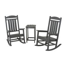 full size of rocking chairshion for nursery patio sets swivel furniture sears black archived on furniture