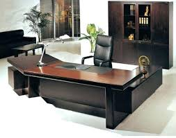 executive office design ideas office. Executive Office Ideas Best Tables About Remodel Wonderful Home Interior With Design