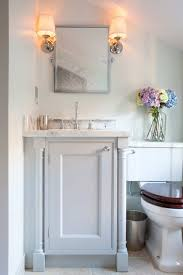 industrial bathroom lighting. Asian Bathroom Design Ideas With Reference To Industrial Lighting