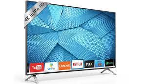 vizio tv 55 inch smart tv. m55-c2 vizio tv 55 inch smart 6