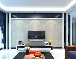 Modern Living Room With Led Network Diagram Tool Map Of Togo In Africa