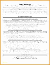 Construction Foreman Resume From Transportation Broker Job