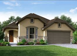 Homes For Sale In Mesa Az ...