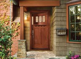 jeld wen front doors19 best Door Ideas images on Pinterest  Exterior doors Entry