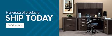 office desk with file cabinet. office desk with file cabinet f