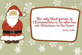 Christian Christmas Eve Quotes Best of Christian Christmas Quotes