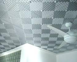 decorative acoustic wall panels architecture