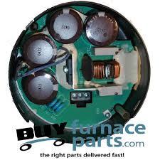 carrier weathermaker 9200 parts. (http://www.buyfurnaceparts.com/carrier-furnace-parts carrier weathermaker 9200 parts c
