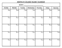 blank calendar 2015 blank caledar military bralicious co
