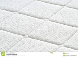 seamless mattress texture. Texture Clipart Mattress #13 Seamless