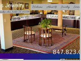atlantis jewelry peors revenue and employees owler pany profile