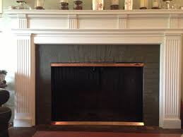 best 25 tile around fireplace ideas on white fireplace mantels herringbone fireplace and white fireplace surround