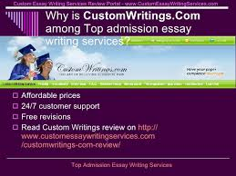 order popular admission essay online resume eit certified cheap admission essay writers websites for masters top essay sites