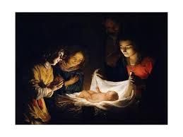 Image result for christ child