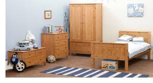 single bed size design. Single Bed Dimensions Size Design C
