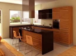Kitchen Island Ideas For Small Spaces Large Size Of With Design