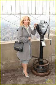 jk rowling opens up about harry potter plans is there a sequel  jk rowling opens up about harry potter plans is there a sequel coming photo 798022 photo gallery just jared jr