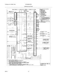 parts for electrolux ew30es6cgs5 range appliancepartspros com 10 wiring diagram parts for electrolux range ew30es6cgs5 from appliancepartspros com