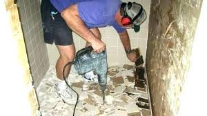 how to remove tile from walls how to remove wall tile how to remove ceramic wall how to remove tile