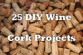 precious preparing zoom wine cork board kit