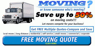 Moving Company Quotes Moving Company Quotes Best Top Moving Company Florida Find 34