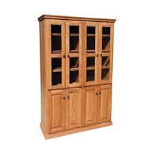 wall furniture shelves. Cheap Wooden Shelf Unit Inspirational Diy Floating Shelves Solid Wood Fresh Wall New Furniture
