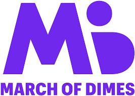 March Of Dimes Birth Plan March Of Dimes Wikipedia