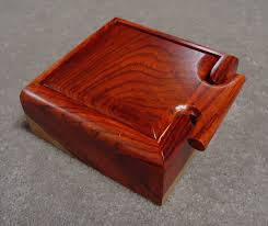 Decorative Wood Boxes With Lids Saper Galleries is the source for handmade wooden boxes from Costa 33